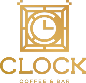 CLOCK COFFEE & BAR